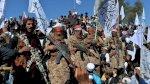 واشنطن تدعم الإفراج عن مقاتلين من طالبان
