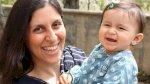 إيران تؤجل محاكمة البريطانية نازنين زاغري راتكليف