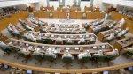 كورونا يتسلل إلى مجلس الأمة الكويتي: إلغاء جلسة الثلاثاء