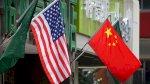 بكين تطلق آلية مضادة للعقوبات الأميركية
