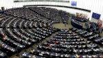 زعيمة المعارضة البيلاروسية تلتقي وزراء خارجية الاتحاد الأوروبي الإثنين