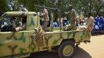 السودان تصادر متفجرات يمكنها تدمير الخرطوم