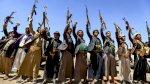 إصابة خمسة مدنيين سعوديين بهجوم شنه الحوثيون