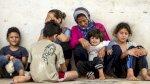 تونس: إحباط 19 محاولة هجرة وإيقاف 246 شخصًا