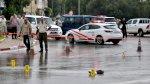 القضاء التونسي يلاحق 11 شخصًا في هجوم سوسة