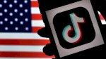 تيك توك أمام استحقاق حظر تنزيله في الولايات المتحدة