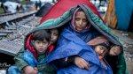 دول مناهضة لاستقبال اللاجئين تتلقى بحذر ميثاق الهجرة الأوروبي الجديد