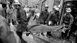 أوسلو تسمح بتسليم متهم بهجوم في باريس عام 1982