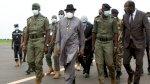 المجموعة الاقتصادية لدول غرب أفريقيا تحسم عقوبات مالي الجمعة