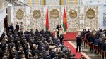 واشنطن لا تعترف بلوكاشنكو رئيساً منتخبًا شرعيًا في بيلاروسيا