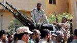 دعوة أممية لوقف فوري للأعمال العدائية في طرابلس