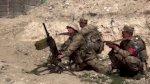 مجلس الأمن يبحث الثلاثاء التطورات في ناغورني قره باغ