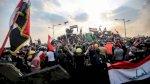 عام على احتجاجات العراق الكبرى، ما الذي تغير؟