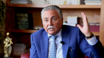العدالة والتنمية المغربي: مقترح مراجعة القاسم الانتخابي مخالف للدستور