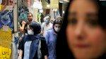 إيران تسجل حصيلة قياسية جديدة في إصابات كورونا