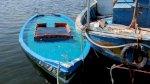 مصرع 21 مهاجرًا في غرق مركبهم قبالة سواحل تونس الأحد