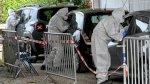فرنسا: طوارئ صحية بدءاً من 17 اكتوبر