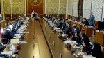 بغداد تقر خطة طوارئ لوقف الانهيار الاقتصادي