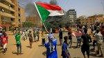 السودان: سبعة قتلى في اشتباكات بين الأمن ومتظاهرين