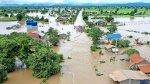 فيضانات فيتنام تقتل أكثر من 18 شخصًا
