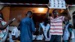 اللجنة الانتخابية في غينيا: إعلان ديالو فوزه باطل