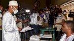 المعارض الغيني سيلو دالان ديالو يعلن فوزه في الانتخابات الرئاسية