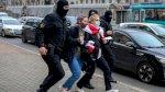 المعارضة البيلاروسية إلى الشارع من جديد رغم التهديدات