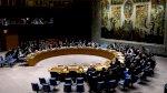 مجلس الأمن يبحث النزاع في قره باغ