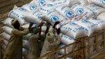 إجلاء عمال منظمات انسانية في جنوب السودان إلى أماكن آمنة