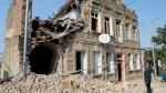 أذربيجان تتهم أرمينيا بشن هجمات عشوائية تستهدف مدنيين