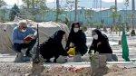 إيران توسّع إجراءات الإغلاق الجزئي وسط دعوات لإقفال تام في طهران