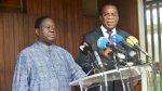 ساحل العاج: انتخابات رئاسية في أجواء متوترة السبت