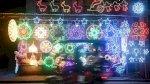 الفيلبينيون يحاولون إنقاذ عيد الميلاد من كورونا