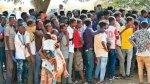 محاولات وساطة لوأد النزاع في إقليم تيغراي الإثيوبي
