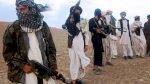 تذليل عقبات أعاقت تقدّم محادثات السلام بين الحكومة الأفغانية وطالبان