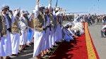 تصنيف الحوثيين