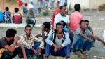طرفا النزاع في إثيوبيا يعلنان انتصارات عسكرية في تيغراي