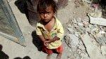الأمم المتحدة: خطر المجاعة وشيك في اليمن