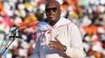 إعادة انتخاب كابوريه رئيساً لبوركينا فاسو من الدورة الأولى