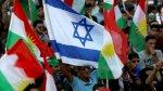 أكراد العراق يستذكرون الروابط التاريخية مع إسرائيل