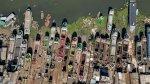 أحواض بناء السفن في بنغلادش تضج بالنشاط رغم الجائحة