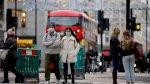 الصحة البريطانية: بريكست ساهم في تسريع موافقة لندن على اللقاح ضد كورونا