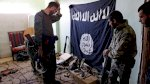 داعش يقتل 37 عنصرًا في قوات النظام السوري في البادية السورية