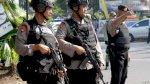 أندونيسيا تحظر الجبهة الدفاعية الإسلامية المتشددة