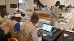 محمد بازوم يتصدر الانتخابات الرئاسية في النيجر