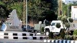 لبنان يتسلّم راعياً احتجزته إسرائيل قبل أيام