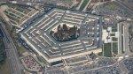 البنتاغون يخفض عديد القوات الأميركية في أفغانستان والعراق إلى 2500 جندي