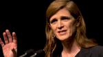 بايدن يختار سامانتا باور على رأس وكالة المساعدات الخارجية