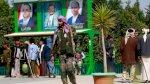 الأمم المتحدة تحذر من تداعيات تصنيف واشنطن الحوثيين إرهابيين