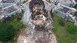 ستون قتيلًا في زلزال سولاويسي الاندونيسية